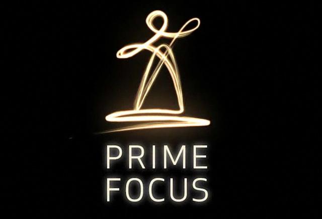 Prime Focus