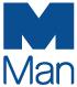 Man Group PLC