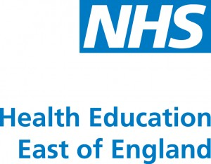 NHS Health Education East of England