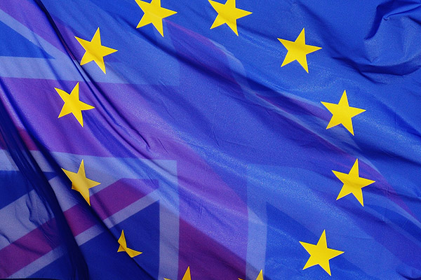 EU-UK flag2