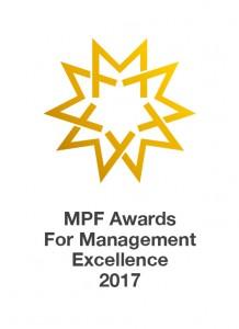MPF Awards